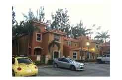 3054 RED MANGROVE LN  # 305-3 Dania Beach, FL 33312