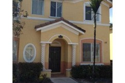 2808 SE 16 AV # 123 Homestead, FL 33035