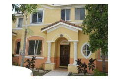 2830 SE 15th Rd # 33 Homestead, FL 33035