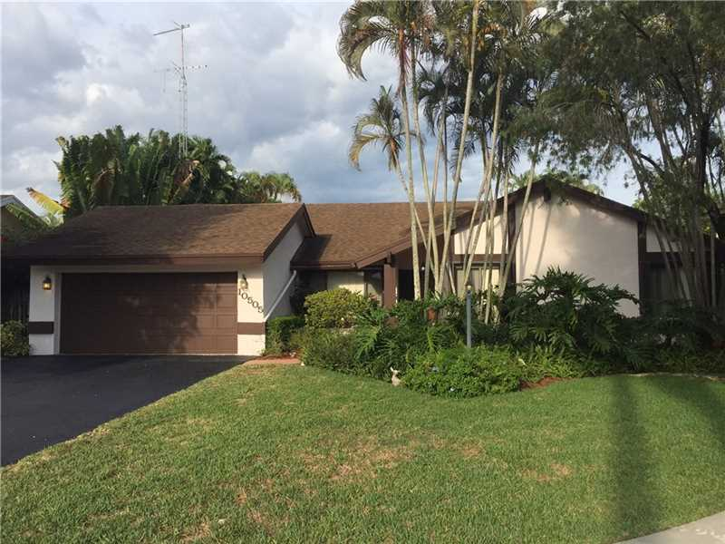 Calusa Corners Beauty for Sale