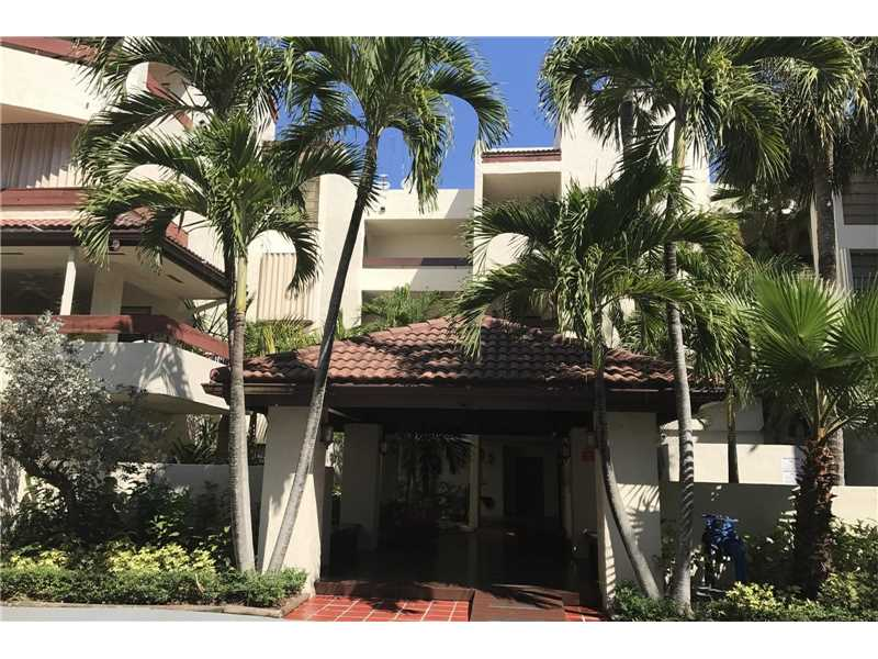3/2 Condo in Heart of Kendall