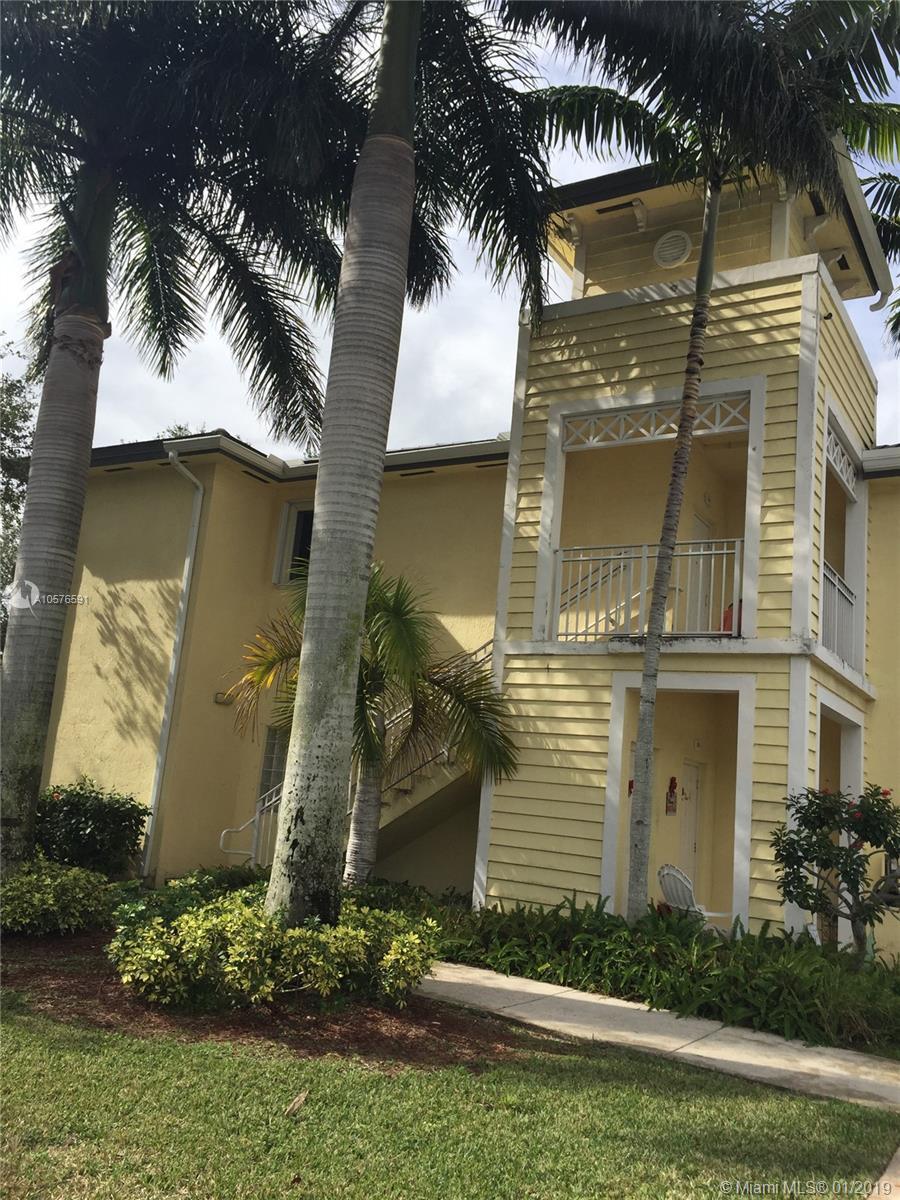 Caribbean Isles Condo for investor
